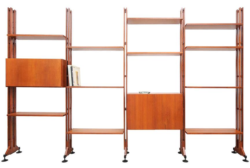 LB10_libreria_bookcase_autoportante-franco-albini_20th-century