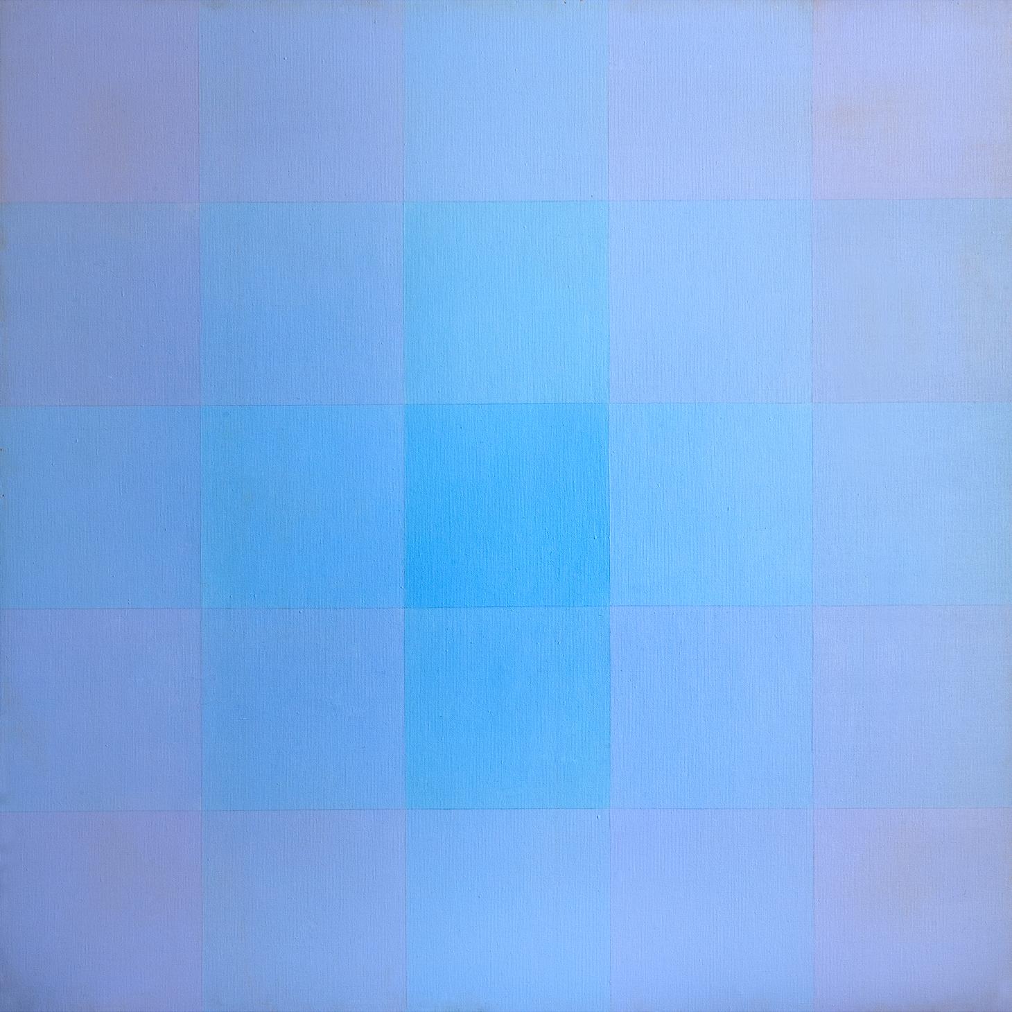 op-179-jorrit-tornquist-galleria-michela-cattai