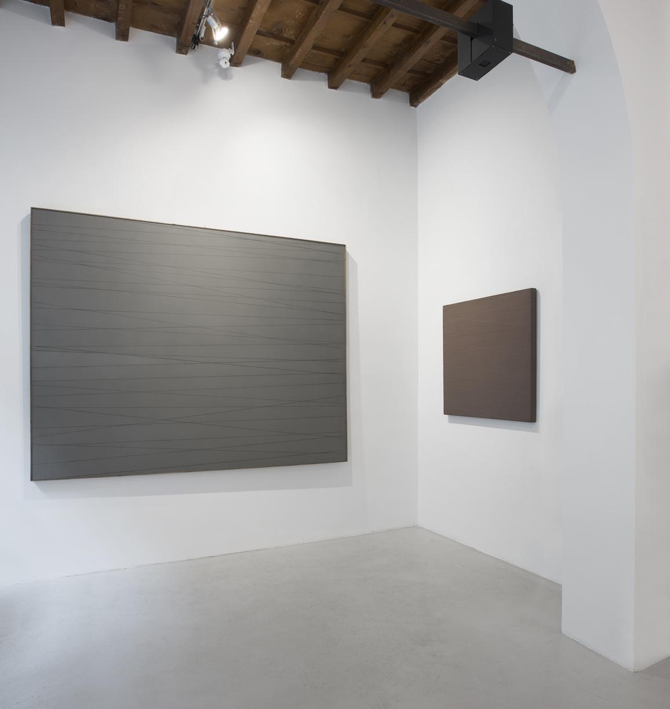 Paolo-Cotani-pittura-analitica-galleria_michela-cattai