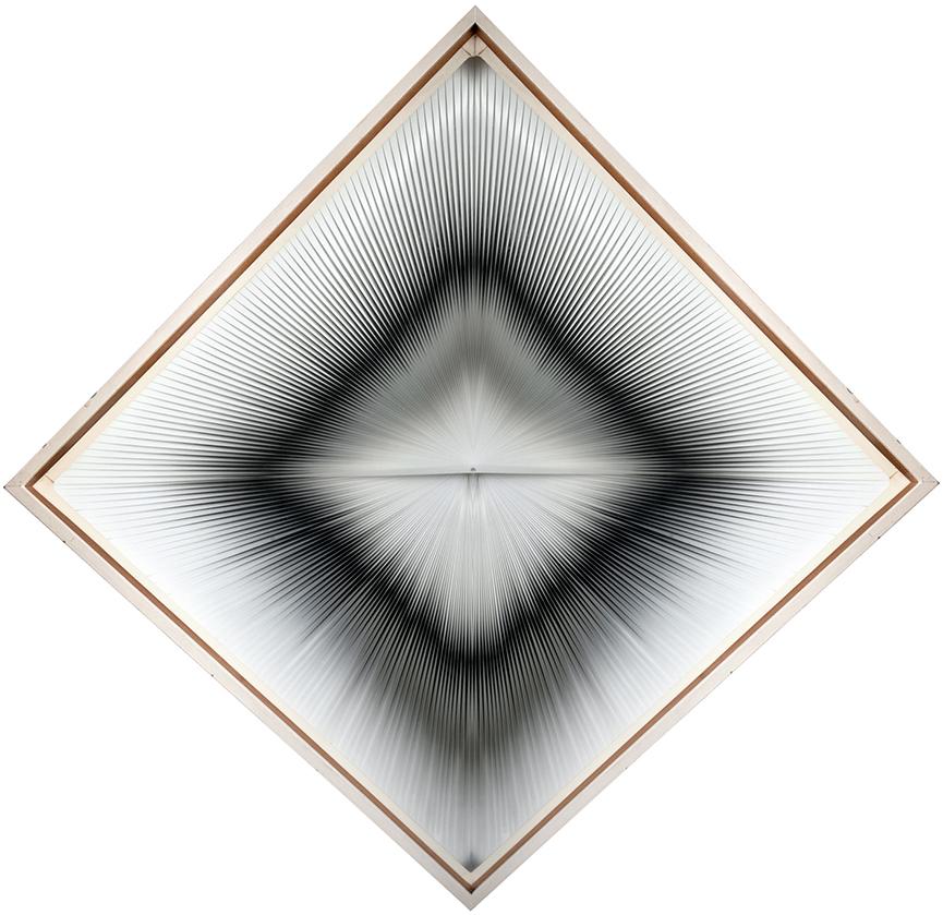 toni-costa-dinamica-visuale-galleria-michela-cattai
