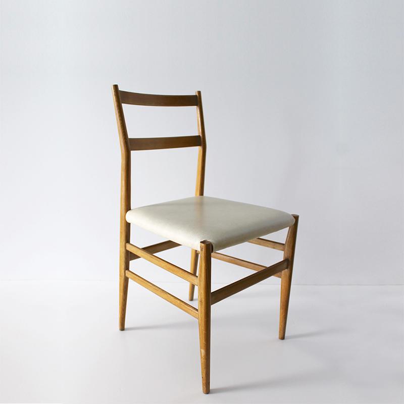 leggera-chair-gio-ponti-galleria-michela-cattai