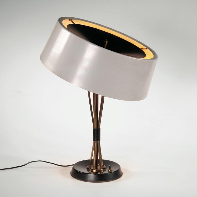 Oscar Torlasco_lamp_italian design_lighting_galleria_michela cat