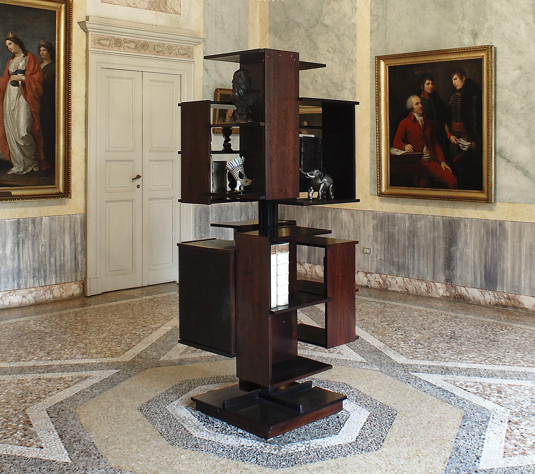 bookcase_salocchi_sormani