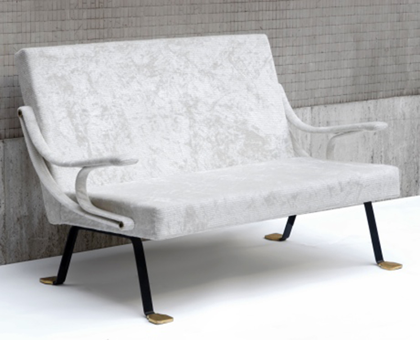 gardella_azucena_gavina_design_armchair_sofa_digamma