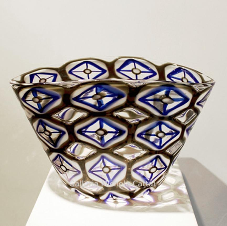 athena-cattedrale_ercole-barovier_barovier-e-toso_murano_glass_vase_design