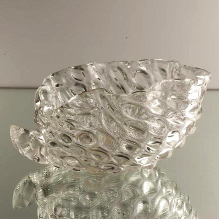 bugnato_murano_glass_flavio-poli_seguso_vetri