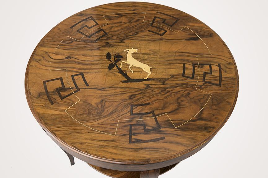 coffee-table_franco-albini_galleria-michela-cattai_italian-design