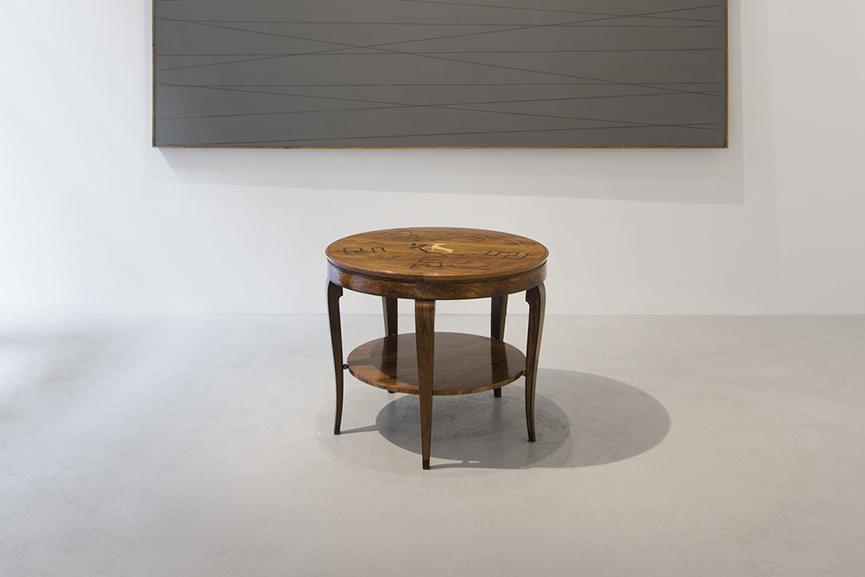coffee-table_franco-albini_galleria-michela-cattai_italian-design_brera