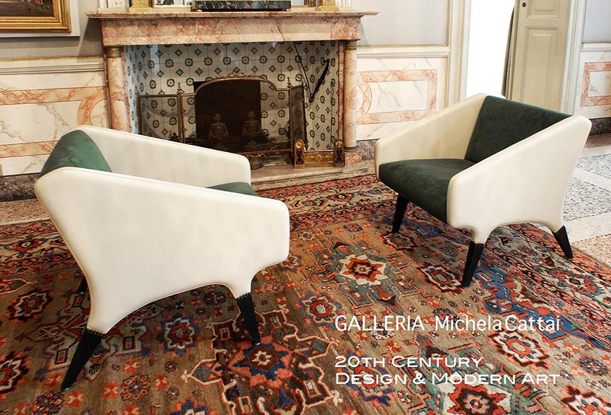 galleria_michela-cattai_gio-ponti-copia-1