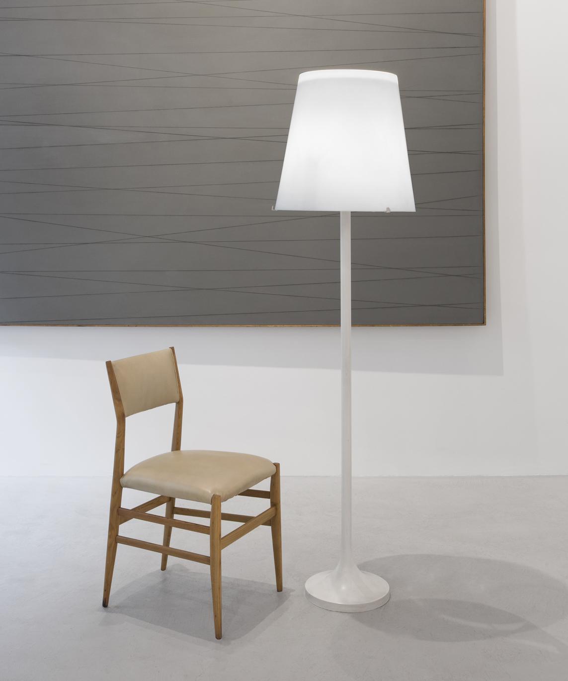 Gio-ponti-12-chairs-galleria-michela_cattai
