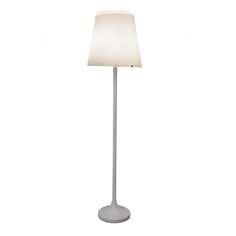 fontana-arte-floor-lamp_galleria_michela_cattai
